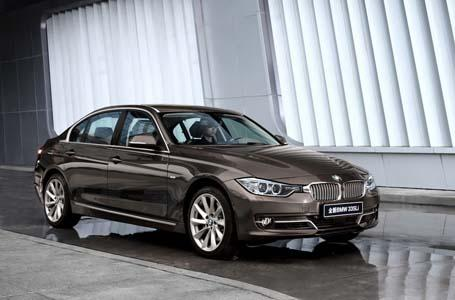 bmw serie 4 grand coupe