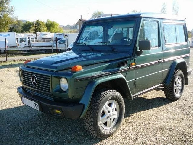 Voiture occasion mercedes classe a allemagne