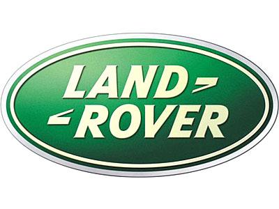 Land Rover Logo on Du Logo Land Rover  Logo Voiture Marque Land Rover  Sigle Land Rover