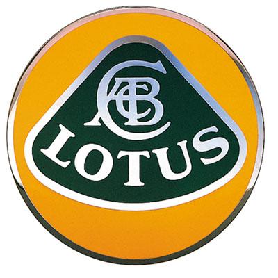 sigle-lotus